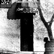 Neil Young / ニール・ヤング「LIVE AT THE CELLAR DOOR / ライヴ・アット・ザ・セラー・ドア」