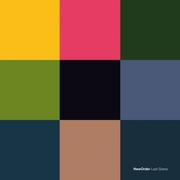 New Order / ニュー・オーダー「THE LOST SIRENS [CD ONLY] 【輸入盤】」