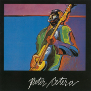 PETER CETERA / 夢のライムライト