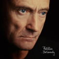 Phil Collins / フィル・コリンズ「...BUT SERIOUSLY : 2CD DELUXE EDITION / バット・シリアスリー 2CDデラックス・エディション」
