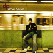 Daniel Powter / ダニエル・パウター/DANIEL POWTER / ダニエル・パウター