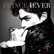 Prince / プリンス「4EVER / 4EVER」
