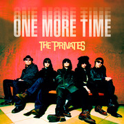 THE PRIVATES「ONE MORE TIME」