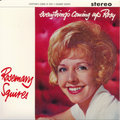 Rosemary Squires / ローズマリー・スクワイアーズ「Everything's Coming Up Rosy / エヴリシングス・カミング・アップ・ロージー<SHM-CD>」