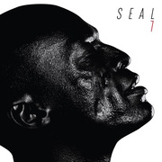 Seal / シール「7【輸入盤】」