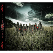 Slipknot / スリップノット「All Hope Is Gone〈Special Price 1500〉 / オール・ホープ・イズ・ゴーン(初回限定特別価格1500)」
