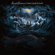 Sturgill Simpson / スタージル・シンプソン「A Sailor's Guide to Earth / ア・セイラーズ・ガイド・トゥ・アース」