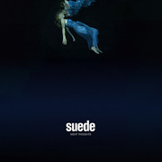 Suede / スウェード「Night Thoughts / 夜の瞑想」