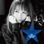 [BuriGuri] 6/30 New Single : Blue Daisy !! P6812_L
