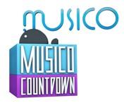 MUSIC ON!TV 『MUSICO COUNTDOWN』レコメンド曲に決定!(2010/08/20) MONlogo