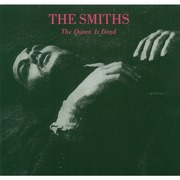 The Smiths / ザ・スミス「The Queen Is Dead / ザ・クイーン・イズ・デッド」