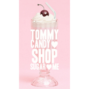 Tommy february6「TOMMY CANDY SHOP SUGAR ME(初回限定盤)」