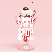 Tommy february6「TOMMY CANDY SHOP SUGAR ME(通常盤)」