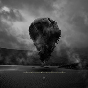 TRIVIUM / トリヴィアム「In Waves〈Special Price 1500〉 / イン・ウェイヴズ(初回限定特別価格1500)」