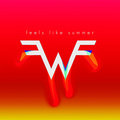 Weezer / ウィーザー「FEELS LIKE SUMMER」