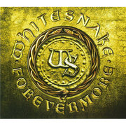 Whitesnake / ホワイトスネイク「Forevermore - Deluxe Edition / フォーエヴァーモア(2013年来日記念盤スペシャル・プライス)」