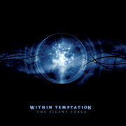 Within Temptation / ウィズイン・テンプテーション「The Silent Force (RoadRage 1800) / ザ・サイレント・フォース <ロードレイジ1800>」