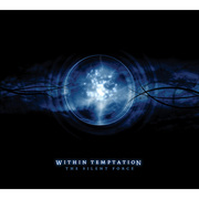 Within Temptation / ウィズイン・テンプテーション「The Silent Force〈Special Price 1500〉 / ザ・サイレント・フォース(初回限定特別価格1500)」