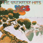 Yes / イエス「YES:The Greatest Hits / イエス:グレイテスト・ヒッツ<ヨウガクベスト1300 SHM-CD>」