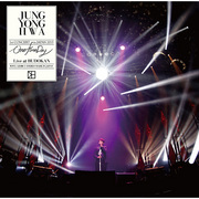 "ジョン・ヨンファ(from CNBLUE)「JUNG YONG HWA 1st CONCERT in JAPAN ""One Fine Day"" Live at BUDOKAN」"