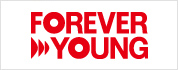 「Forever YOUNG」サイトへ