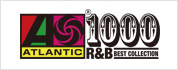 「R&B BEST COLLECTION 1000」サイトへ