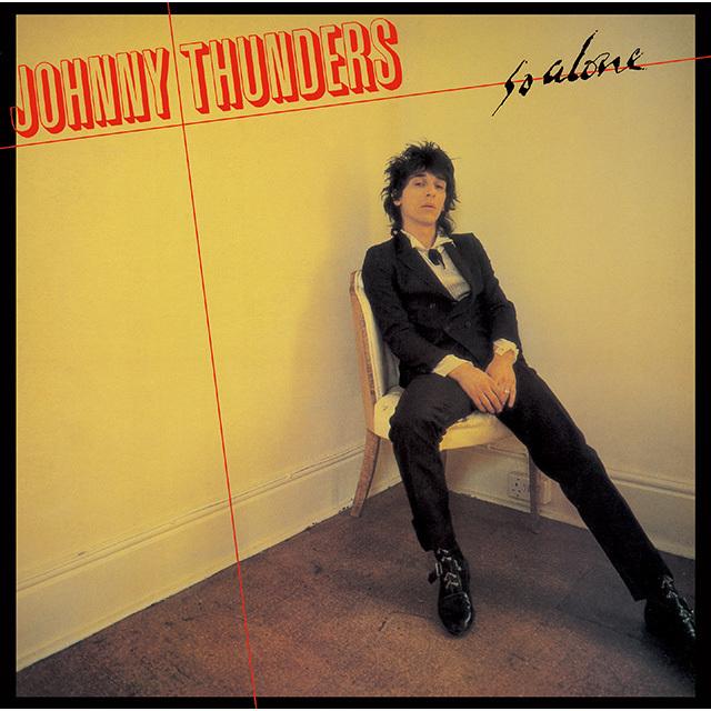 Johnny Thundersの画像 p1_23