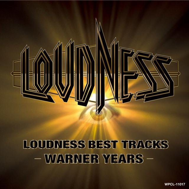 LOUDNESSの画像 p1_4