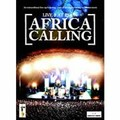 「AFRICA CALLING - LIVE 8 AT EDEN / アフリカ・コーリング-LIVE 8 AT EDEN」