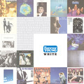 「THE BEST OF ForeverYOUNG WHITE / ベスト・オブ・フォーエバー・ヤング WHITE」