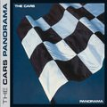THE CARS / カーズ「Panorama(Expanded Edition) / パノラマ<Expanded Edition> SHM-CD」