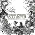 「STOKER(Original Motion Picture Soundtrack) / イノセント・ガーデン(O.S.T.)【輸入盤】」
