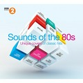「Sounds of the 80s -Unique Covers of Classic Hits- / サウンズ・オブ the 80s」