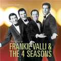 「Jersey Beat:The Music Of Frankie Valli and The Four Seasons / ジャージー・ビート・ボックス」