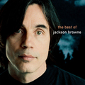 Jackson Browne / ジャクソン・ブラウン「The Next Voice You Hear The Best of Jackson Browne / ザ・ベスト・オブ・ジャクソン・ブラウン<ヨウガクベスト1300 SHM-CD>」