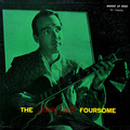 "The ""Johnny Smith"" Foursome / ザ・ジョニー・スミス・フォーサム Vol.1<SHM-CD>"