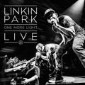 LINKIN PARK / リンキン・パーク「One More Light Live / ワン・モア・ライト・ライヴ」