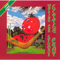 Little Feat / リトル・フィート「WAITING FOR COLUMBUS(DELUXE EDITION) / ウェイティング・フォー・コロンブス」