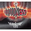 LOUDNESS「HURRICANE EYES 30th ANNIVERSARY Limited Edition」