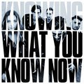 Marmozets / マーモゼッツ「Knowing What You Know Now / ノウイング・ホワット・ユー・ノウ・ナウ」