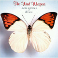 THE WIND WHISPERS(SHM-CD)