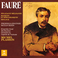 Faure:L'Oeuvre d'orchestre, Vol.I / フォーレ:管弦楽作品集第1集
