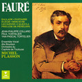 Faure:L'Oeuvre d'orchstre, Vol. II / フォーレ:管弦楽作品集第2集