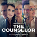「THE COUNSELOR(悪の法則)【輸入盤】」