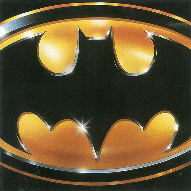 Original sound track batman batman voltagebd Image collections