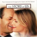 "「MUSIC FROM THE MOTION PICTURE ""THE STORY OF US"" / ストーリー・オブ・ラブ<Forever Soundtrack 1200>」"