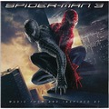 「SPIDER-MAN 3 / スパイダーマン3<Forever Soundtrack 1200>」