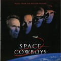 「SPACE COWBOYS / スペースカウボーイ<Forever Soundtrack 1200>」