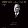 Wagner:Orch. Works 1(Rienzi-Overture, Die Fliegende Hollander-Overture etc.) / ワーグナー管弦楽曲集第1集ーさまよえるオランダ人序曲 他