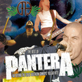 Pantera / パンテラ「THE BEST OF PANTERA:FAR BEYOND THE GREAT SOUTHERN COWBOYS' VULGAR HITS! / 最強-ベスト・オブ・パンテラ<ヨウガクベスト1300 SHM-CD>」
